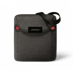 BOSE SoundLink® Colour Carry case sivý
