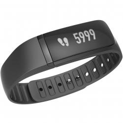 Lenovo G02 Fitness Band