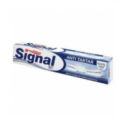 Signal Family Anti-tartar 75ml