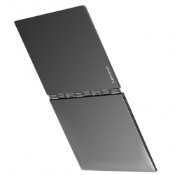 Lenovo Yoga Book WiFi