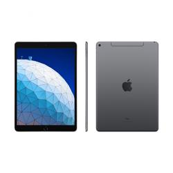 "Apple iPad Air 10.5"" Wi-Fi + Cellular 64GB Space Gray"