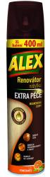 Alex Renovátor Extra care 400ml