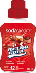 SodaStream Cola 750ml
