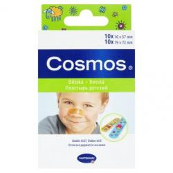 Cosmos Kids