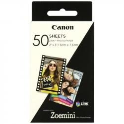 Canon ZP-2030 (50ks / 50 x 76mm)