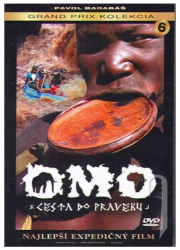 OMO - Cesta do praveku