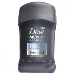 Dove FM Care Cool Fresh 50ml