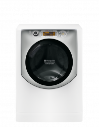 Ariston - Hotpoint AQD970D 49 EU/B