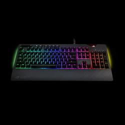 Asus ROG Strix Flare Mechanical