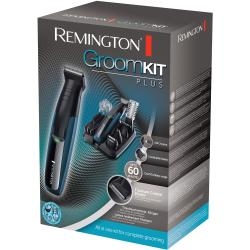Remington PG6150
