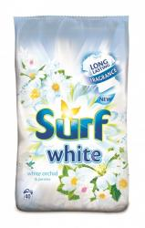 Surf White orchid 40PD