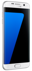 Samsung Galaxy S7edge 32gb biely