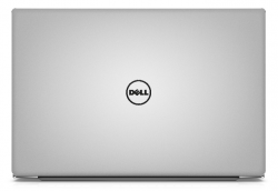 Dell XPS 13-9360