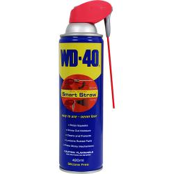 Strend Pro WD-40
