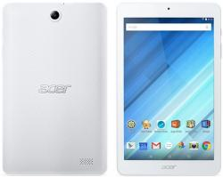 Acer Iconia B1-870-K3F9