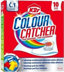 K2r Colour Catcher 10ks