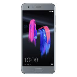 HONOR 9 Glacier Grey (Silver)