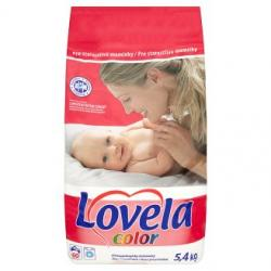 Lovela Compact Color