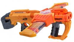 Hasbro NERF DOOMLANDS Double Dealer