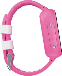 Lamax WatchY2 Pink