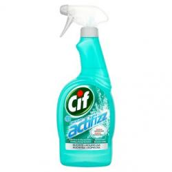 Cif Actifizz 750ml MR Oceán