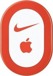Apple NIKE KIT SADA SPORT