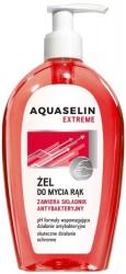 Aquaselin Extreme