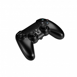 Canyon Wireless Gamepad Ps4  + VYHRAJ PEUGEOT 208
