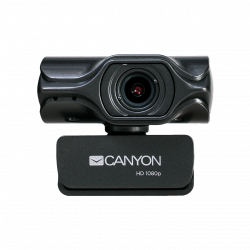 Canyon 2K Ultra Full HD