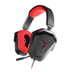 Lenovo Y Gaming Stereo Sound Headset