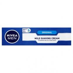 Nivea MEN Protect&Care 100ml