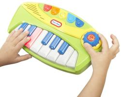 Little Tikes Pianko