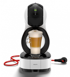 KRUPS Dolce Gusto KP130131
