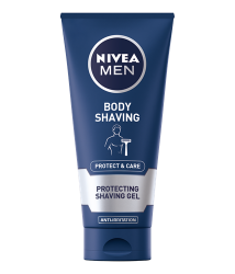 Nivea FM Protect & Care 200ml