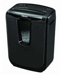 Fellowes M7 C