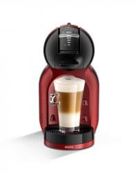 KRUPS Dolce Gusto KP 120H31