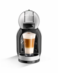 KRUPS Dolce Gusto KP123B31