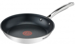 Tefal Duetto+
