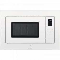 Electrolux Intuit LMS4253TMW
