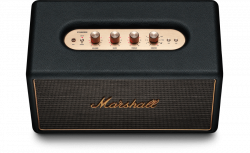 Marshall Stanmore BT Multi-room čierny