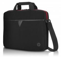 HP Top Load Laptop Case