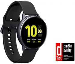 Samsung Watch Active 2 44mm čierne