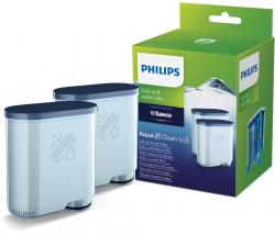Philips PHILIPS CA6903/22