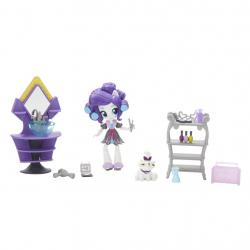 Hasbro My Little Pony Equestria Hrací set