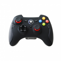 Canyon Wireless Gamepad 3v1 - PC, Android, PS3