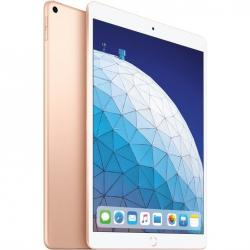 "Apple iPad Air 10.5"" Wi-Fi 64GB Gold"