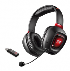 Creative Sound Blaster Tactic 3D Rage wireless V2