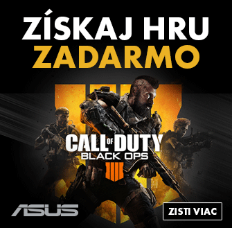 call-of-duty-black-ops-4-zadarmo