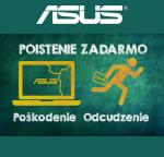 ASUS s istotou do skoly na tpd.sk