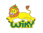 Wiky